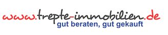 Trepte-Immobobilien GmbH